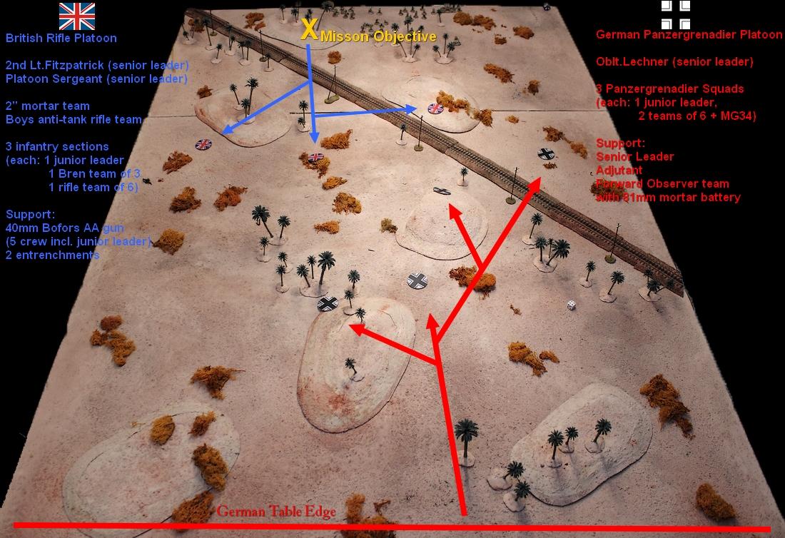 patrolphaseoverviewblackschrift2.jpg