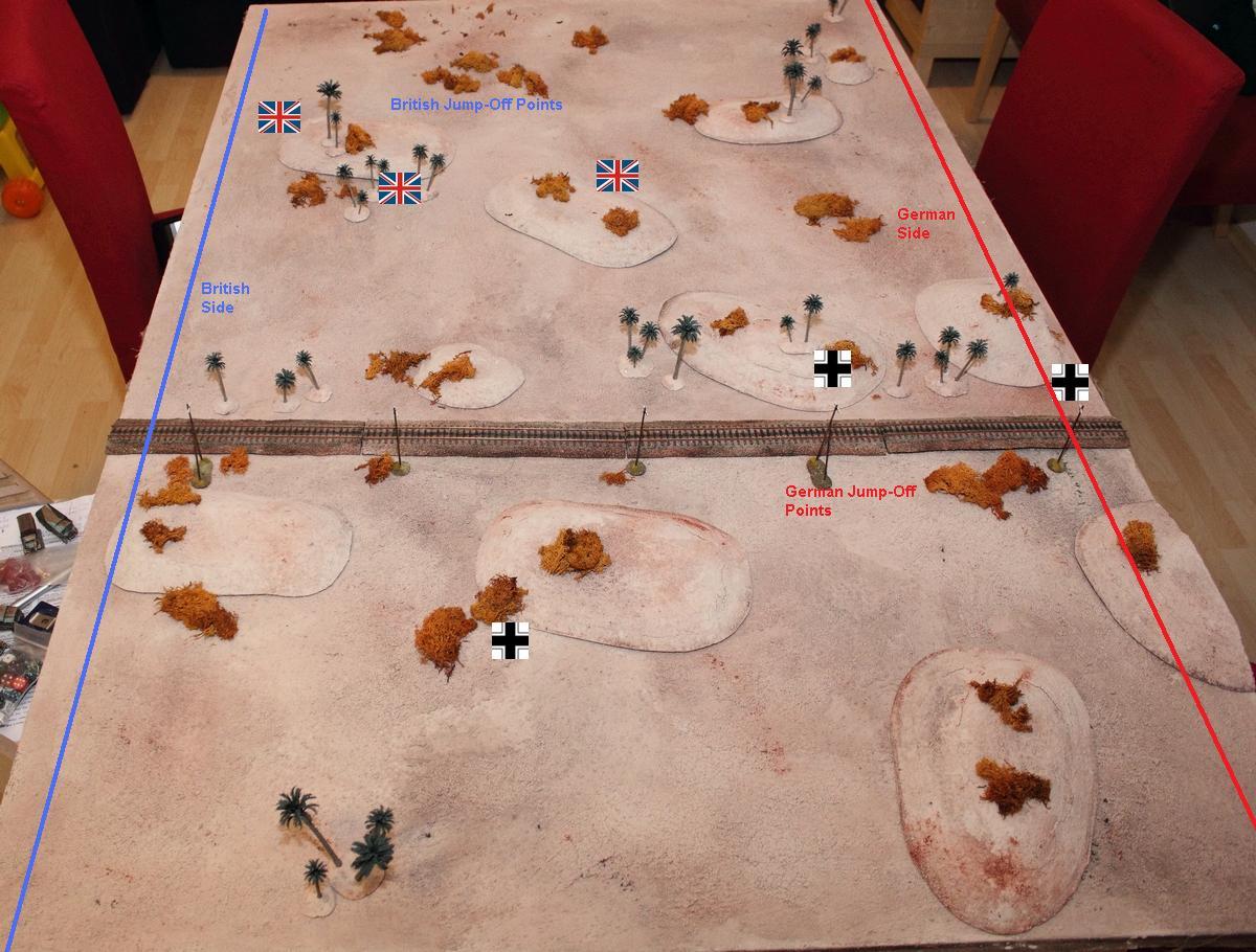 tablemarkers.jpg