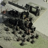 orkdeployment
