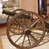 cannon-soprano