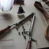 musketierzeug