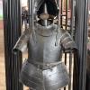 pikeman-armour