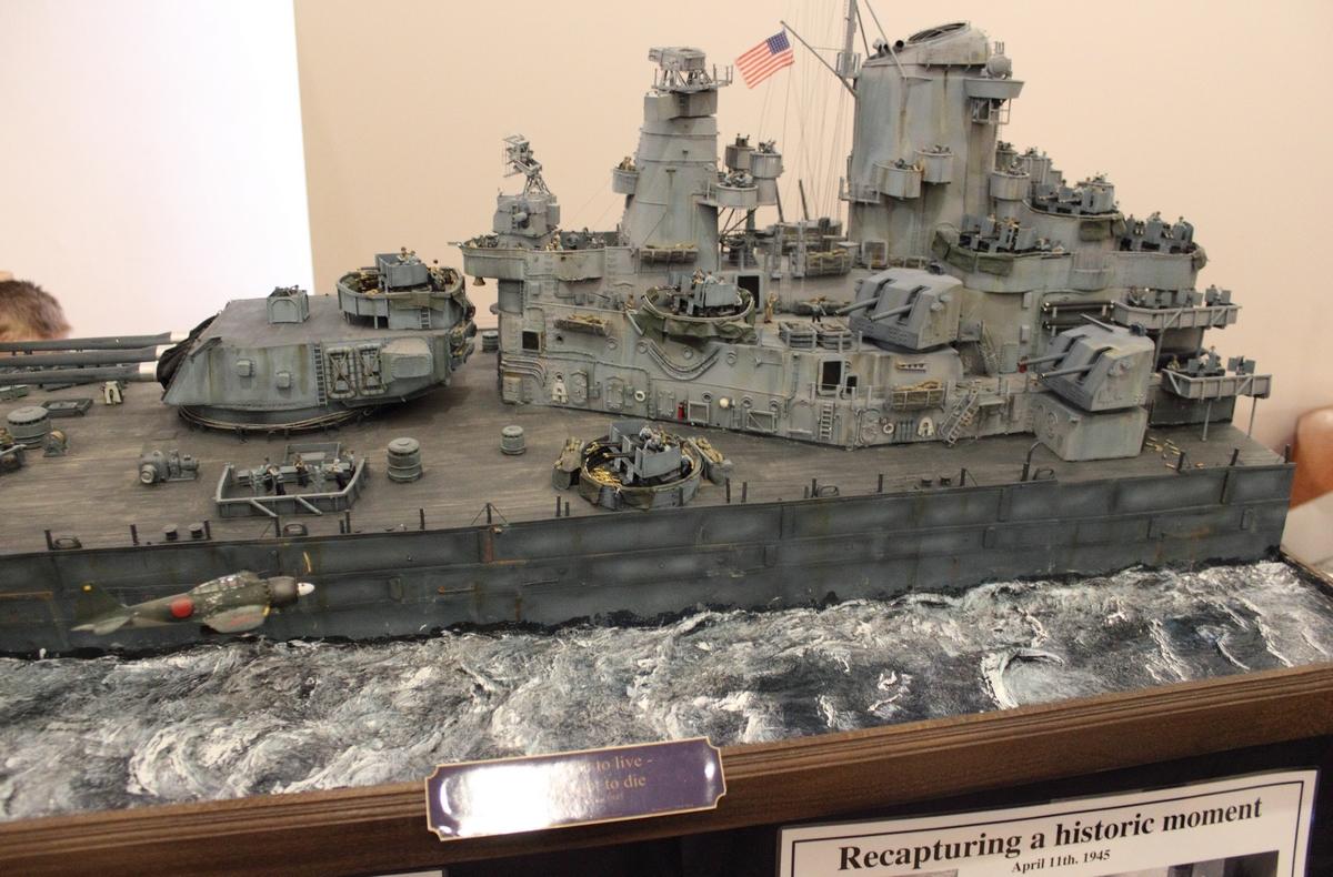 battleship4