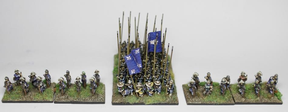 blue-brigade.jpg