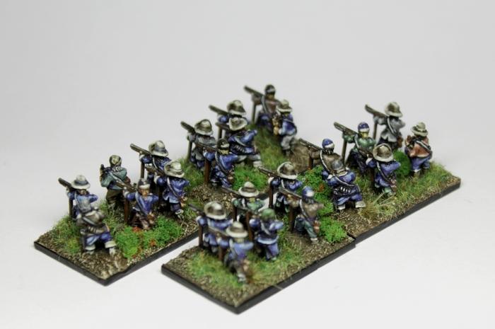 blue-regiment-shot1