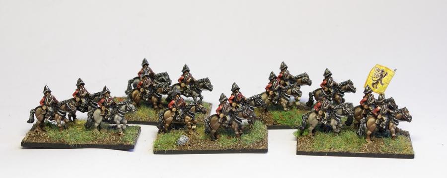 dragoonshorse2.jpg