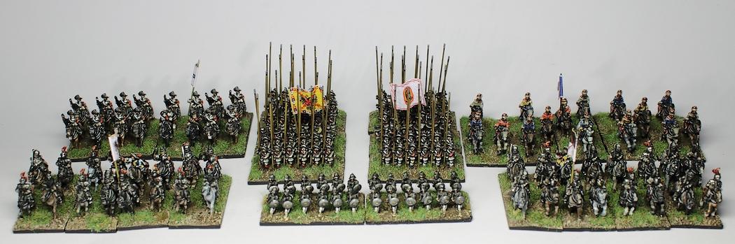 imperials2