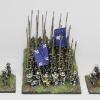 blue-brigade