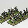 blue-regiment-shot