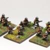 dragoonsfoot2