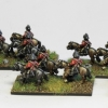 dragoonshorse1
