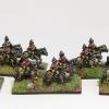 dragoonshorse2