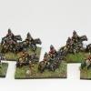 dragoonshorse2b