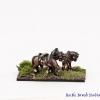 horseholder1schrift1