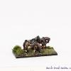 horseholder2schrift1