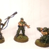 Imperial GuardJournalists Team