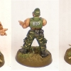 Imperial Guard Reporter