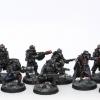grenadiers2schrift1