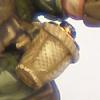 Mordheim Dwarven Warband detail