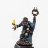 warlock2schrift1