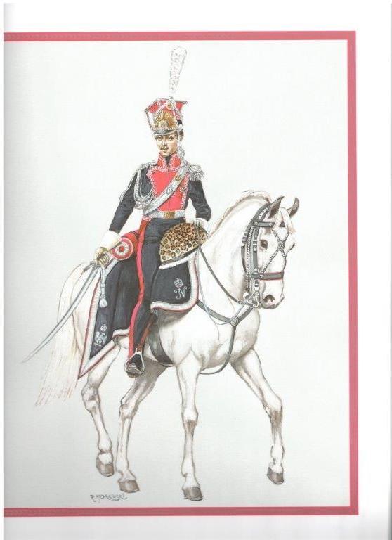 szwolezerowie-gwardii-3