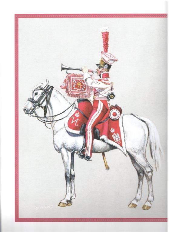 szwolezerowie-gwardii-6