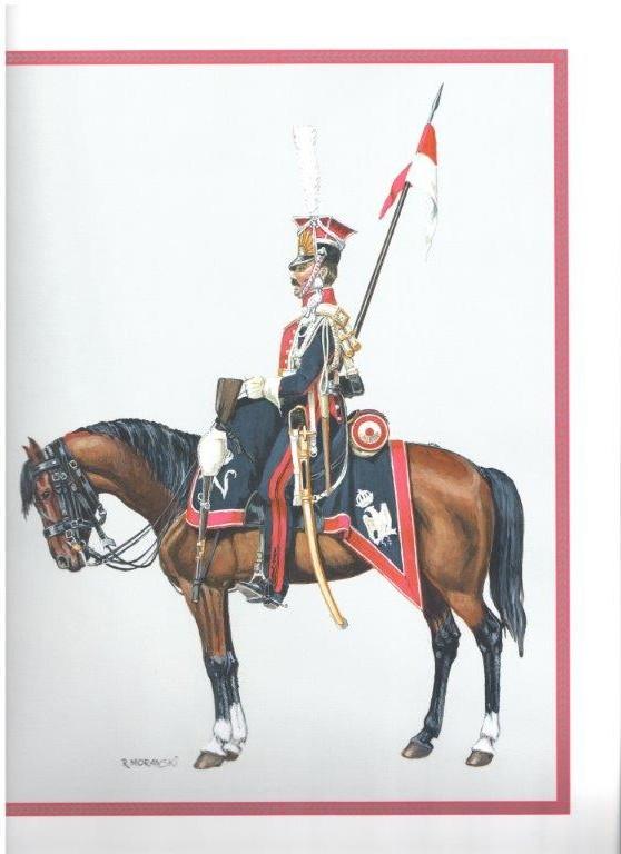 szwolezerowie-gwardii-8