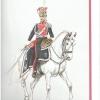 szwolezerowie-gwardii-3_0