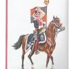 szwolezerowie-gwardii-4_0