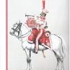 szwolezerowie-gwardii-6_0