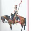 szwolezerowie-gwardii-8_0