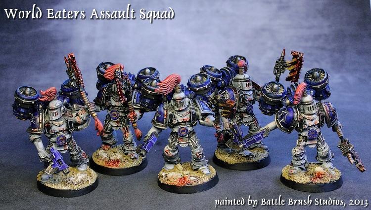 assault-squad2aschrift1.jpg