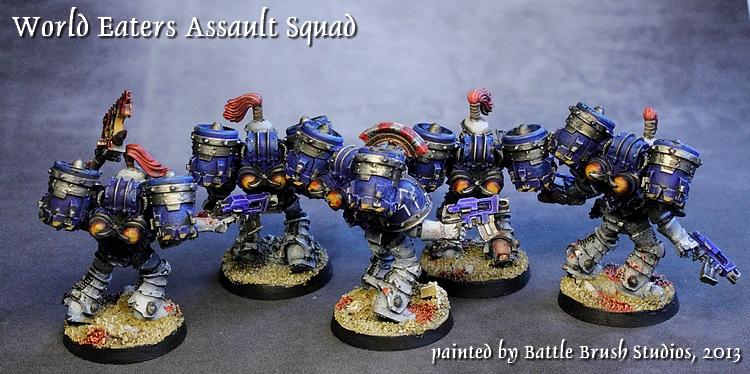 assault-squad2bschrift1.jpg