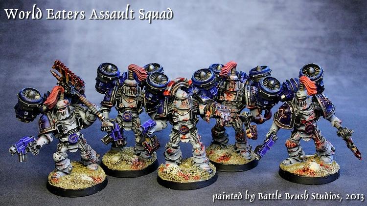 assault-squad2cschrift1.jpg