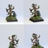 gnome-druid-gros-1-schrift1