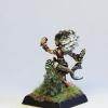 gnome-druid-klein-2-schrift1
