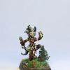 gnome-druid-klein-3schrift1