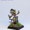 gnome-druid-klein-4-schrift1