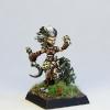 gnome-druid-klein1schrift1