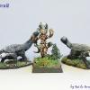 gnome-druid1schrift1