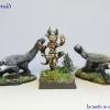 gnome-druid2-schrift1