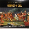 conquest-of-gaul-box