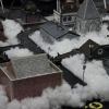 cloudcity2