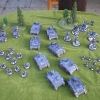 Space Wolves Armyshot 10