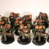 Evil Sunz Orks Shoota Boyz