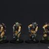 trandoshan-hunters
