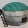 biogassilo1