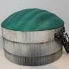 biogassilo2