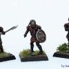 hellesburne-infantry1schrift1