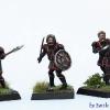 hellesburne-infantry3schrift1